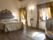 HRS Deals Palazzo Pacini
