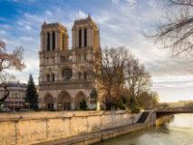 Hotelschnäppchen Paris: Entdecken Sie Paris – 52 Euro
