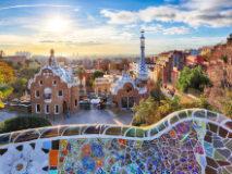 Hotelschnäppchen Barcelona: Barcelonas Vielfalt erleben! – 74 Euro