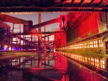 HRS Deals City Partner Webers das Hotel im RUHRTURM