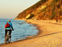 Hotel HRS Deals Ostsee: Urlaub an der Ostsee gefällig? – 42 Euro