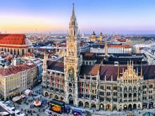 HRS Deals A&O München Laim