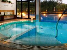 HRS Deals Villa Pace Park Hotel Bolognese