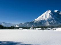 Hotelschnäppchen Tirol: Natur und Wellness in der Olympiaregion Seefeld – 85 Euro