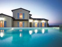 Hotelangebot Emilia Romagna: Auf geht´s nach Italien – 110 Euro