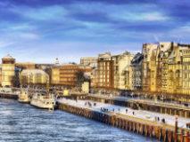 Hotel HRS Deals Düsseldorf: Kulturreise nach Köln und Düsseldorf – 33 Euro