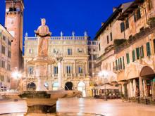 HRS Deals Best Western CTC Hotel Verona