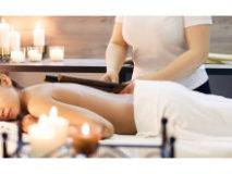 Hotel HRS Deals Niederbayern: Wellness im Rottal – 139 Euro
