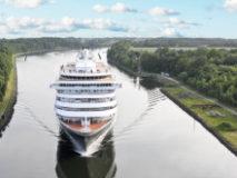Hotel HRS Deals Papenburg: Auszeit, wo Geschichte lebt – 58 Euro