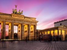 HRS Deals A&O Berlin Friedrichshain