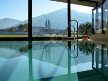 Steiermark HRS Hotel Deals: Natur und Wellness in der Steiermark – 89 Euro