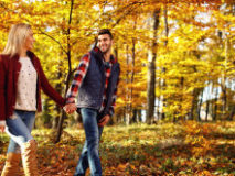 Hotel HRS Deals Niedersachsen: Relaxen im schönen Weserbergland – 27 Euro