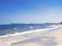 Hotelangebot Rimini: Schöne Tage an der Adriaküste – 48 Euro