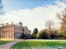 Baden-Baden HRS Hotel Deals: Luxuriöses Ambiente in Baden-Baden – 79 Euro