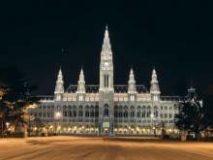 Hotel HRS Deals Wien: Elegantes Stadthotel in Wien – 45 Euro