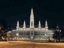 HRS Deals Arion Cityhotel Vienna & Appartm.