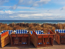 HRS Deals Beach Hotel California