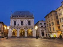 Hotel HRS Deals Lombardei: 5-Sterne Auszeit in Norditalien – 80 Euro