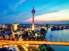 HRS Deals Am Bauenhaus Hotel Restaurant