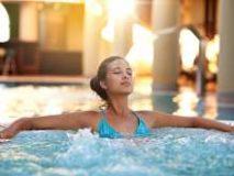 Hotelangebot Lüneburger Heide: Wohlfühlmomente im Kurort Bad Bevensen – 64 Euro