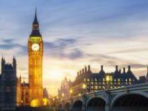 Hotelschnäppchen London: Erleben Sie London – 77 Euro