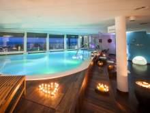 HRS Deals Savoia Hotel  Rimini