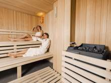 HRS Deals Schloss Burgbrohl Wellness- & Tagungshotel
