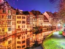 HRS Deals Le Lodge Hotel – Brit Hotel Strasbourg