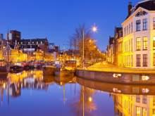 HRS Deals Best Western Plus Hotel Groningen Plaza