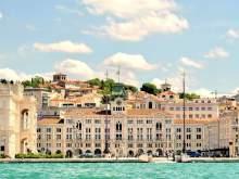 HRS Deals Best Western Gorizia Palace