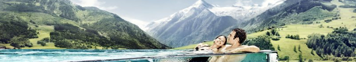 Tauern Spa HRS Deals