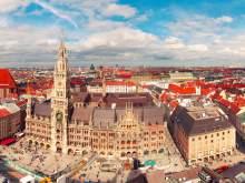 HRS Deals A&O München Hackerbrücke