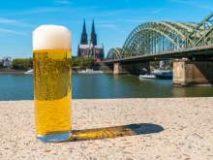 Hotelangebot Köln: Neueröffnung im Herzen von Köln – 69 Euro