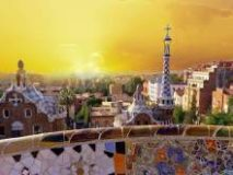Barcelona HRS Hotel Deals: Ab nach Barcelona! – 110 Euro