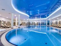 Hotelschnäppchen Riesengebirge: Aktive Auszeit im Riesengebirge – 69 Euro