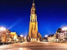 HRS Deals WestCord Hotel Delft