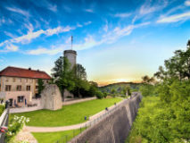 Hotelangebot Bielefeld: Faszination Teutoburger Wald – 35 Euro