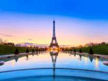 Hotelangebot Paris: Auszeit in der Stadt der Liebe – 69 Euro