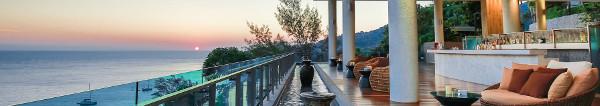 Wyndham Rewards: Nach zwei Hotelübernachtungen gibt es eine gratis Hotelübernachtung in einem Wyndham Hotel nach Wahl