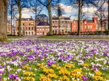 Hotelschnäppchen Groningen: Urlaub in Klein-Amsterdam – 60 Euro