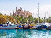 Hotel HRS Deals Mallorca: Herrlich entspannen auf Mallorca – 60 Euro