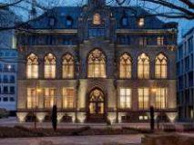 Hotel HRS Deals Köln: Ein Hotel mit Geschichte – 99 Euro