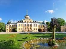 HRS Deals Art Hotel Weimar