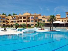 HRS Deals La Costa Golf & Beach Resort