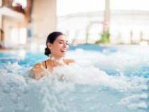 Hotelangebot Biberwier: Wellness in Österreich – 69 Euro