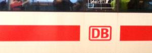 BahnCard 25 ab 29,90 €. Eine Übersicht aktueller BahnCard Angebote & Preise