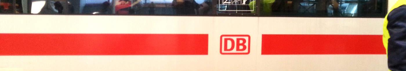 DB REWE-Ticket Aktion: Bahnfahren günstig, 29 Euro Bahn Geschenkkarte für nur 24 Euro kaufen