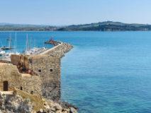 Toskana HRS Hotel Deals: Wellness in der Toskana – 70 Euro