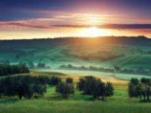 Hotelangebot Toskana: Sommer in der Toskana – 39 Euro