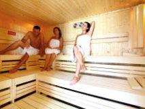 Schwarzwald HRS Hotel Deals: Erholung am Fuße des Schwarzwalds – 60 Euro